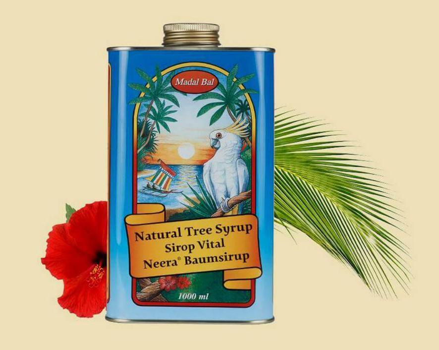Madal-Bal-naravni-drevesni-sirup-limonina-prečiščevalna-dieta-javor-palma