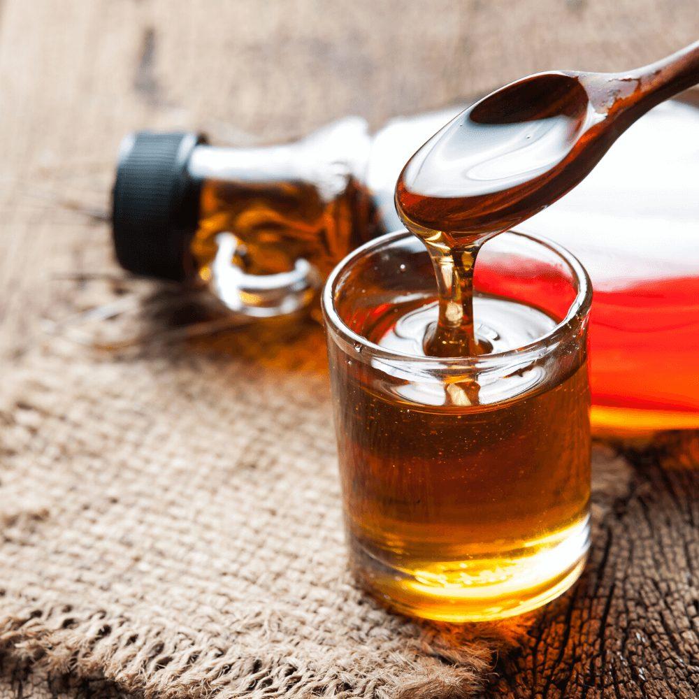 Madal-Bal-naravni-drevesni-sirup-limonina-prečiščevalna-dieta-javorjev-sirup
