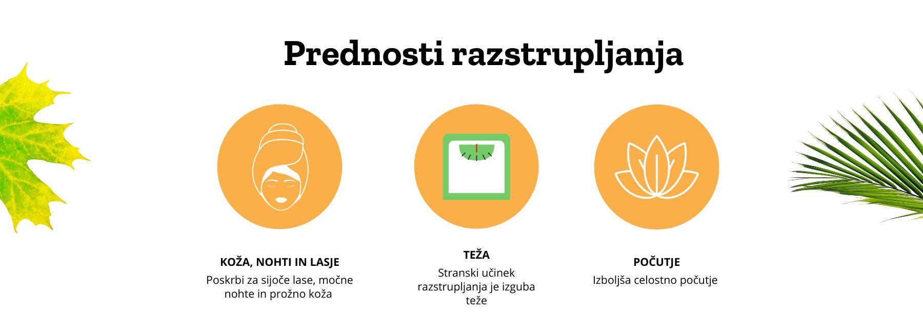 Madal-Bal-naravni-drevesni-sirup-prednosti-limonine-prečiščevalne-diete