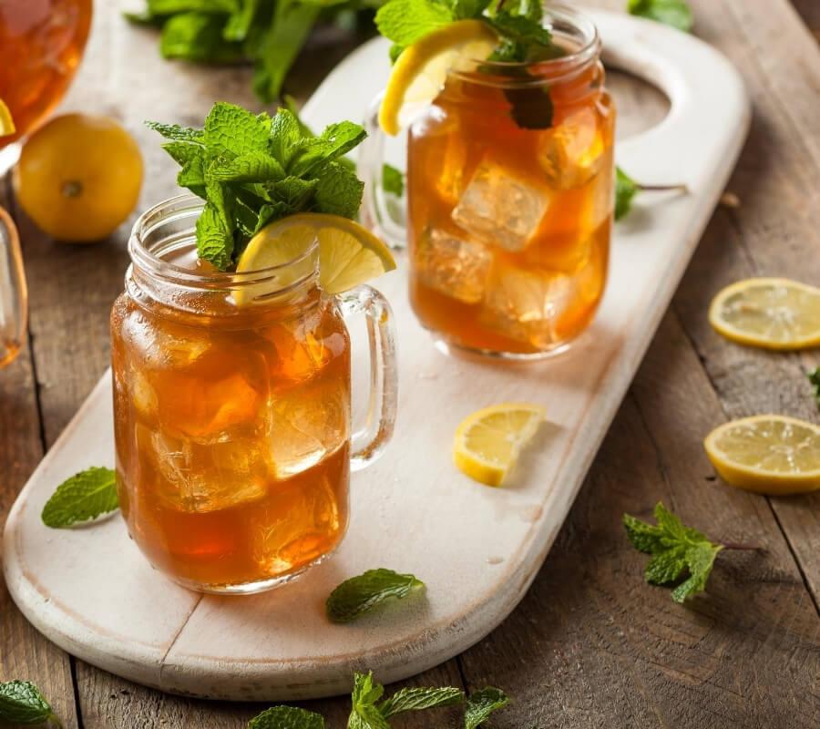 Madal-Bal-naravni-drevesni-sirup-limonina-prečiščevalna-dieta-lemon-detox