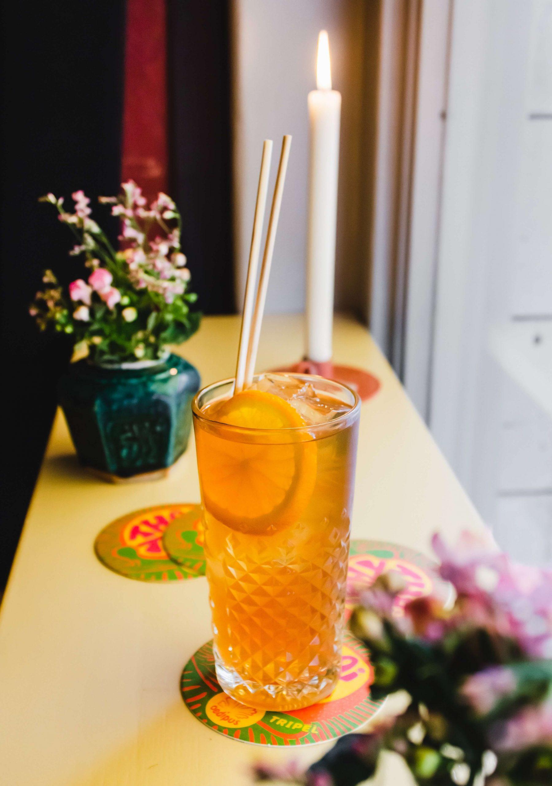 Madal-Bal-naravni-drevesni-sirup-limonina-prečiščevalna-dieta-lemon-detox1