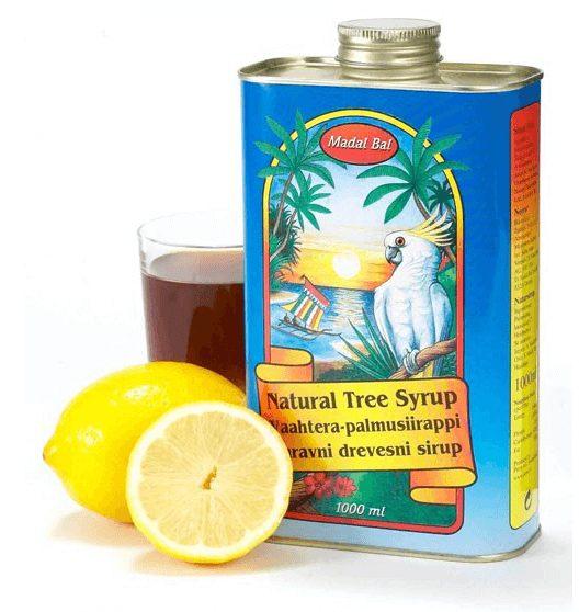 Naravni-drevesni-sirup