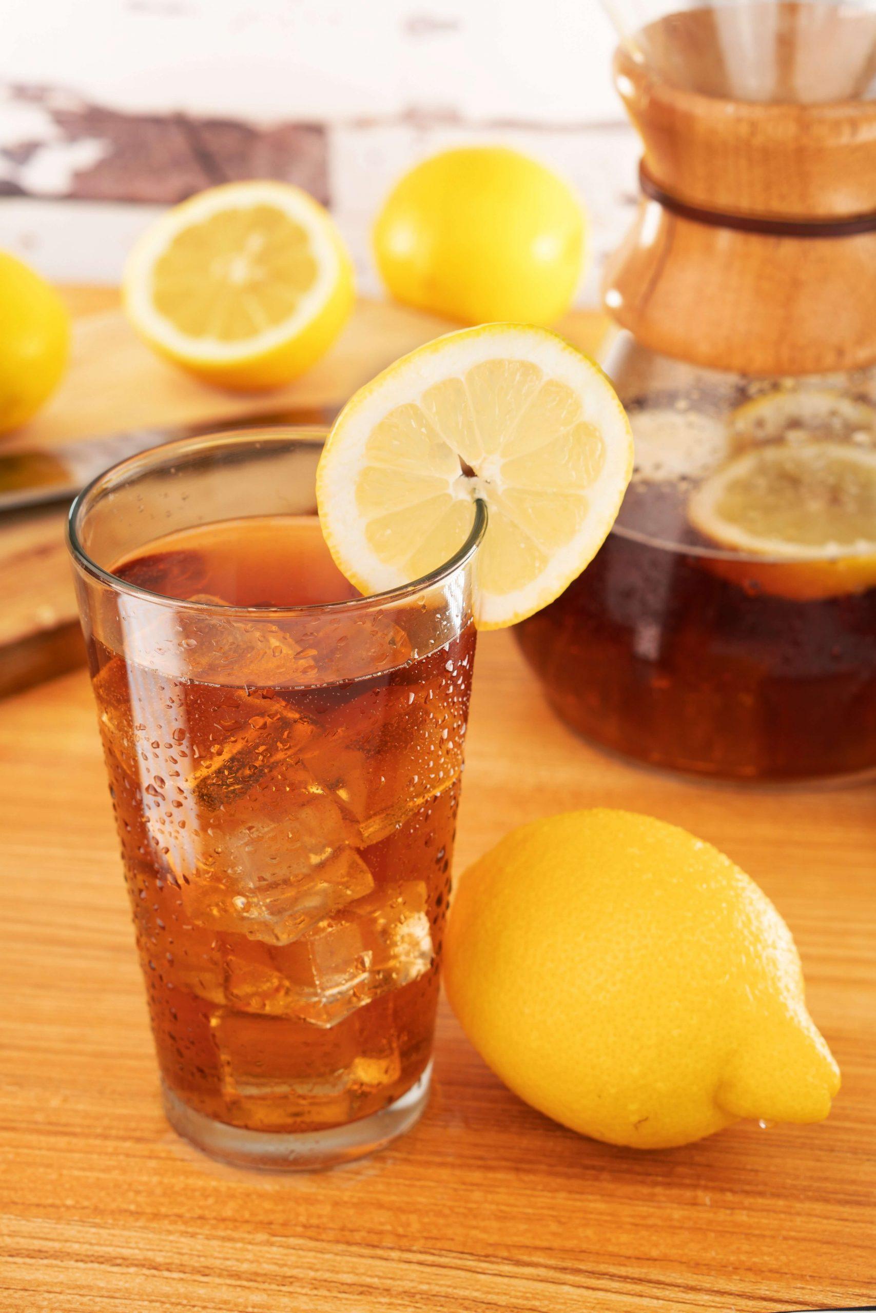 Madal-Bal-naravni-drevesni-sirup-javor-limonina-prečiščevalna-dieta-javor-palma-sirup